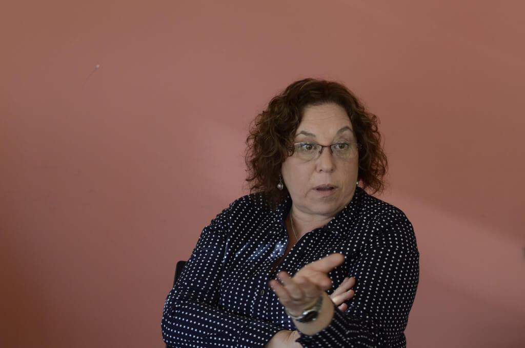 Gabriela Mordecki, economista  El susto de que vamos a perder el investment grade no corre más.