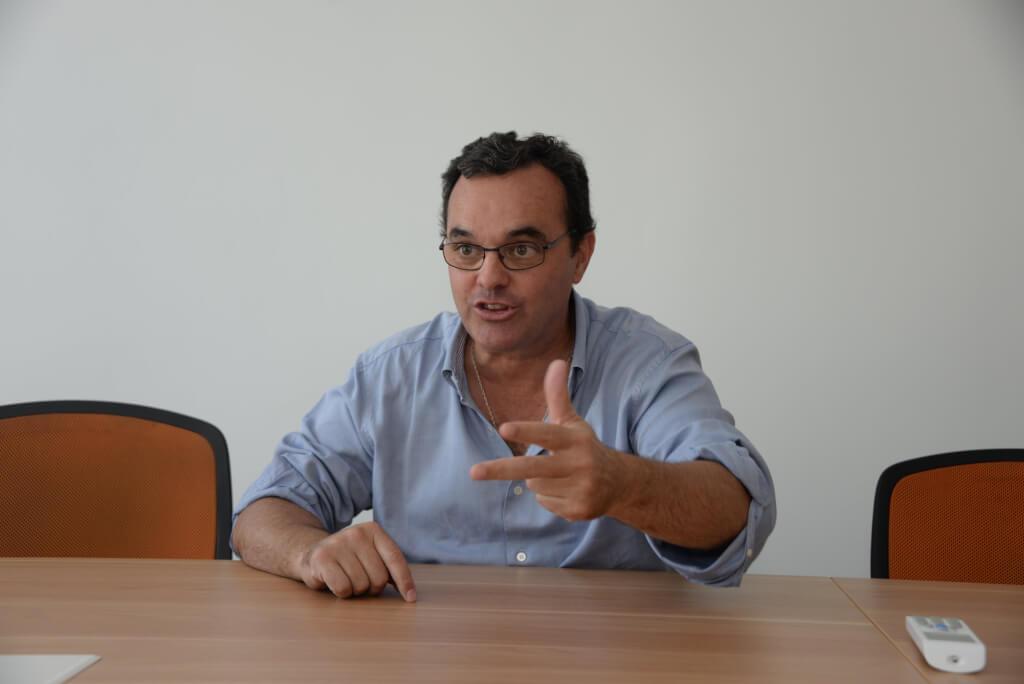 ¿Déficit fiscal o déficit social? por Ignacio Martínez