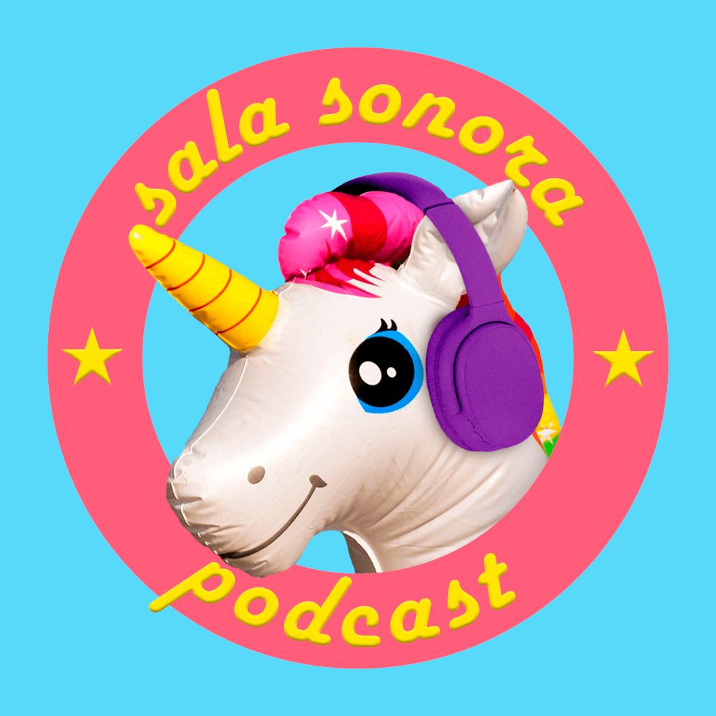 Podcast, deseo y teatro