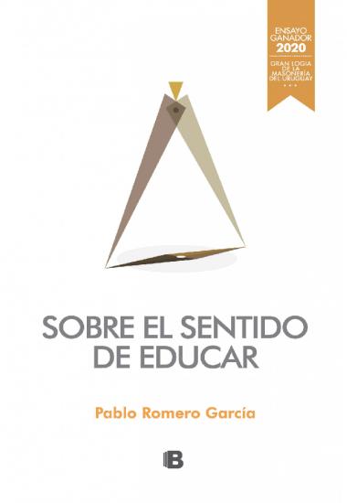 Entrevista: Pablo García Romero