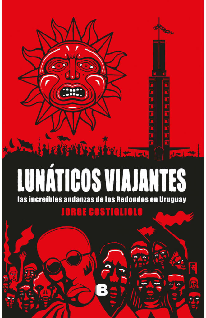 Entrevista: Jorge Costigliolo