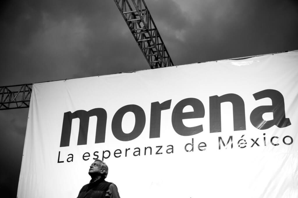 Ganancias y pérdidas sin empates por  Ruben Montedonico