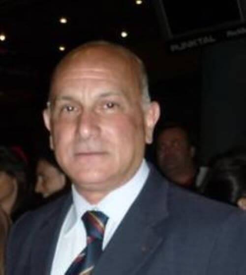 La crítica de luto: Alberto Postiglioni (1942-2021).