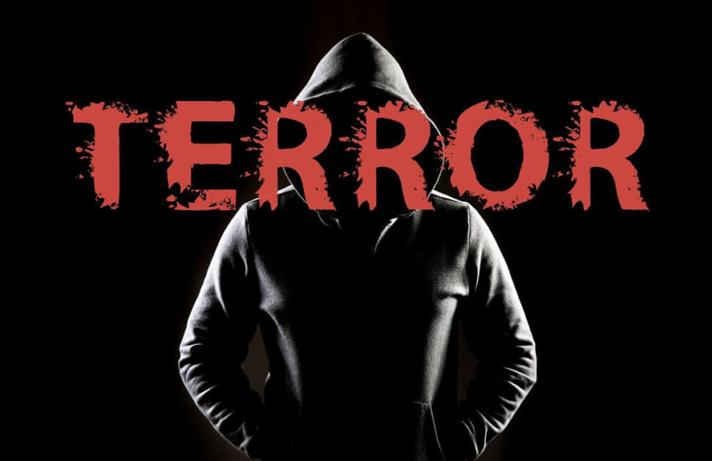 El miedo, arma de la derechapor Ruben Montedonico