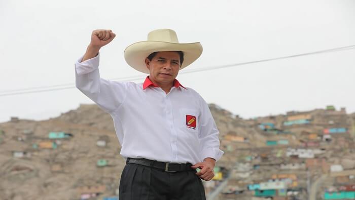 Perú y México: elecciones entre campañas negativas, miedo y violencia
