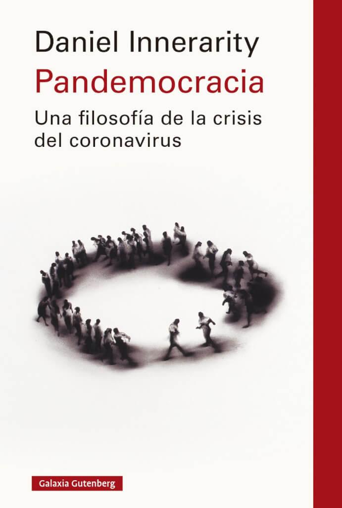 Decisiones políticas en sociedades complejas  por Miguel Pastorino