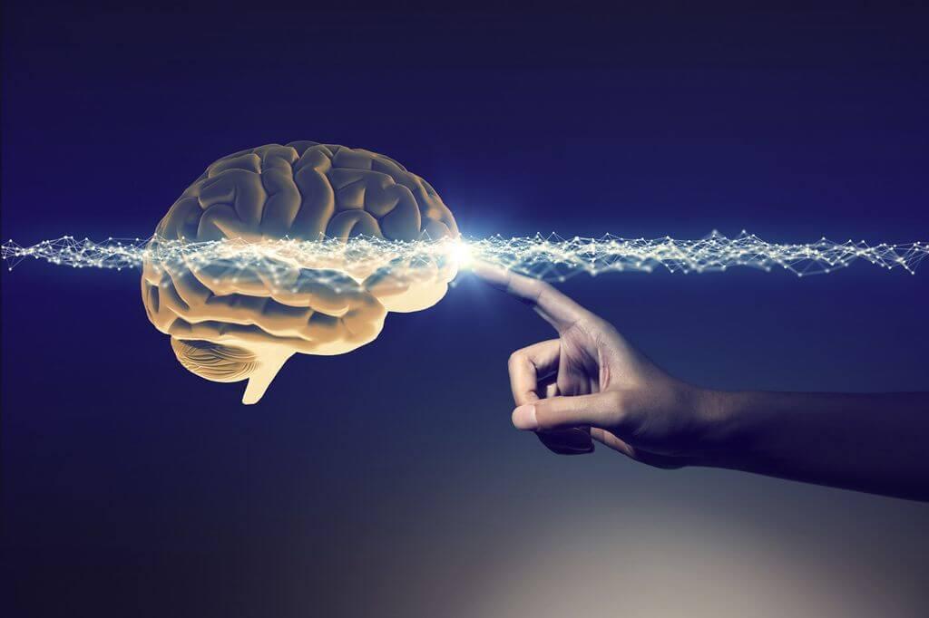 Neurociencias y filosofía: ¿es la libertad una ilusión? por Miguel Pastorino