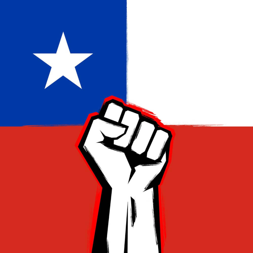El nuevo escenario chileno y el mensaje de Pepe  por Marcel Lhermitte