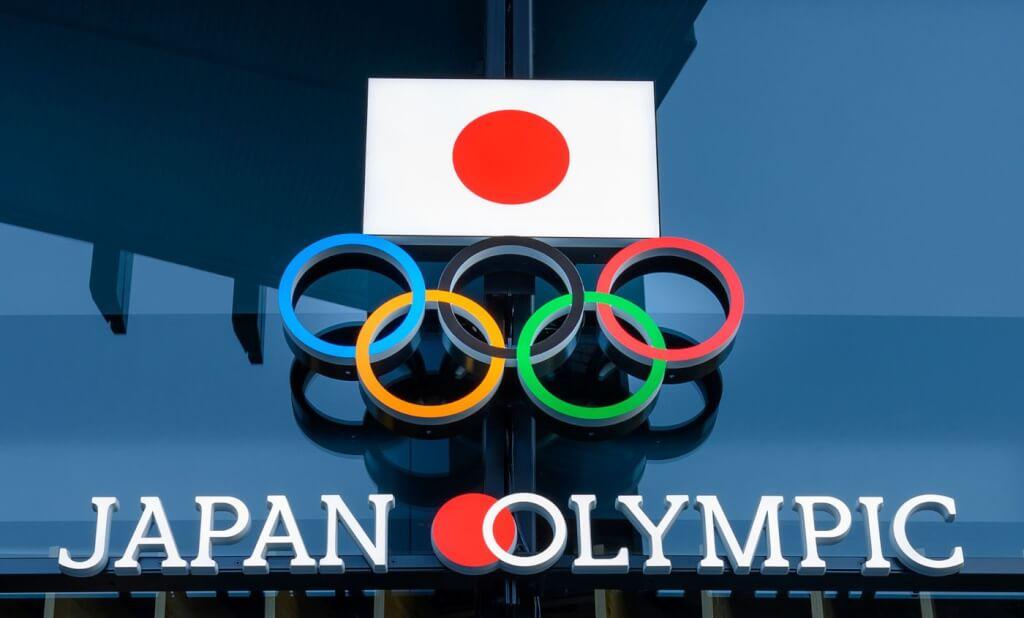 Olimpíadas: Mitos, excusas y realidades por Ramón Rodríguez Puppo