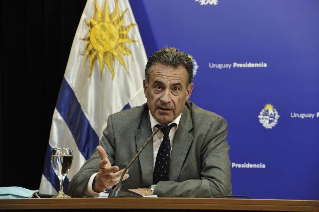 Vote SÍ: a confesión de parte relevo de prueba  por Hugo Acevedo